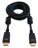 CABLE HDMI XBOX 360-PS3-BLU RAY-LCD